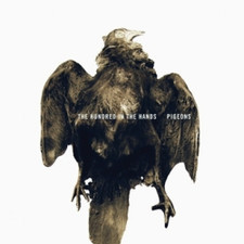 """The Hundred In The Hands - Pigeons - 12"""" Vinyl"""