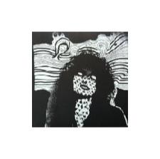 """Ekoplekz - Live @ Dubloaded - 12"""" Vinyl"""