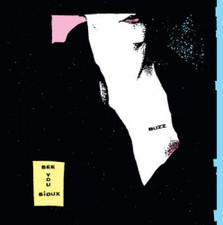 """Buzz - See You Sioux - 12"""" Vinyl"""