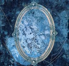 "Danny Paul Grody - In Search Of Light - 12"" Vinyl"