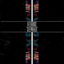 """Afterhours - Sleepwalker - 12"""" Vinyl"""