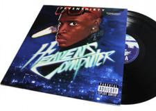 7even Thirty - Heaven's Computer - 2x LP Vinyl
