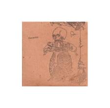 Dose One - Softskulls - CD