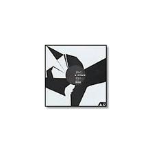 "Alex Smoke/Tolga Fidan - Neds/Ilsa Remixes - 12"" Vinyl"
