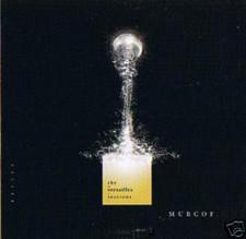 Murcof - Versailles Sessions - 2x LP Vinyl