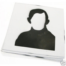 "Baron Zen - Strange Woman's Room - 12"" Vinyl"