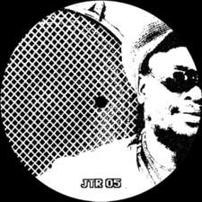 "Afrikan Simba/Rootah - Power Word - 12"" Vinyl"