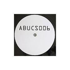 "Ation - Lovers Dub - 12"" Vinyl"