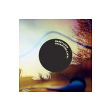 Barry Lynn - Balancing Lakes - 2x LP Vinyl