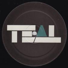 "West Norwood Cassette - Blonde - 12"" Vinyl"