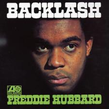 "Freddie Hubbard - Backlash - 12"" Vinyl"