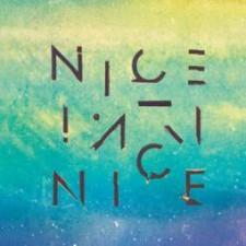 """Nice Nice - See Waves - 7"""" Vinyl"""