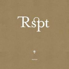 Transept - Transept - LP Vinyl+CD