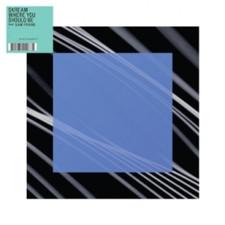 """Skream - Where You Should Be Pt.2 - 12"""" Vinyl"""