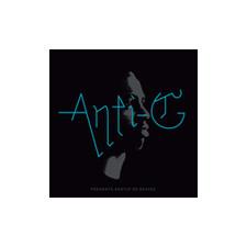 Anti-G - Kentje'sz Beatsz - 2x LP Vinyl