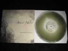 Atavist/Nadja - 12012291920 - LP Vinyl