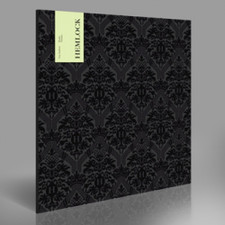 "Guy Andrews - Shades & Textures - 12"" Vinyl"