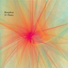 Biosphere - N-Plants - 2x LP Vinyl