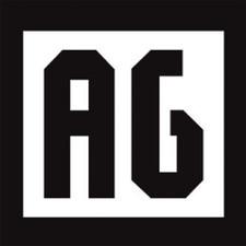 "Addison Groove - Work It - 12"" Vinyl"