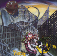 Pharcyde - Bizarre Ride II - 2x LP Vinyl
