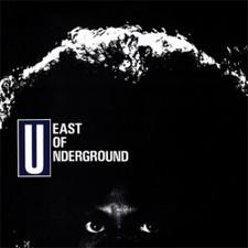 Various Artists - East Of Underground- Hell Below - 3x LP Vinyl
