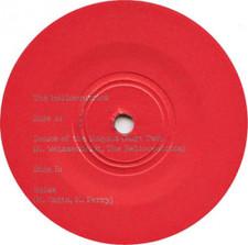 "Heliocentrics - Dance of the Dogons Pt.2 - 7"" Vinyl"