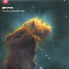 Mr.Hermano - Free As the Morning Sun - 2x LP Vinyl
