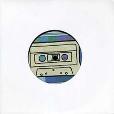 """Blockhead - Carbon Dated - 7"""" Vinyl"""