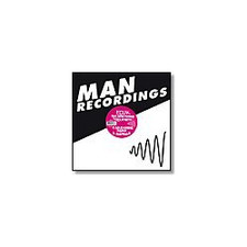 "Edu K - Sex-O-Matic - 12"" Vinyl"