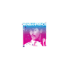 Arabian Prince - Innovative Life - 2x LP Vinyl