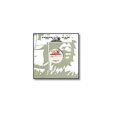 "Jezzreel - All Depends on You/Put My Trust - 12"" Vinyl"