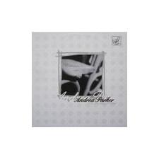 """Andrea Parker - Rocking Chair Remixes - 12"""" Vinyl"""