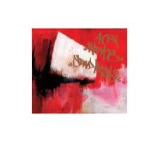40 Winks - Sound Puzzle - CD