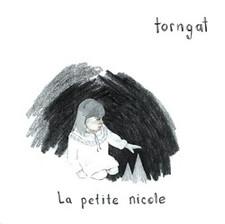 Torngat - La Petite Nicole - LP Vinyl