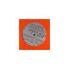 "1-speed Bike - El Gallito - 12"" Vinyl"