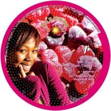 "Geiom - Sugar Coated - 12"" Vinyl"