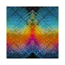 "Africa Hitech - Blen - 12"" Vinyl"
