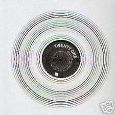 "Educution - Man Vs Man Beast - 12"" Vinyl"