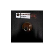 "Def Harmonic - So Bright Today - 12"" Vinyl"
