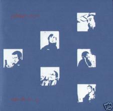 "Colmar Crew - Take the Fire - 2x 7"" Vinyl"