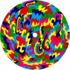 """Apc - Edits Vol. 1 - 12"""" Vinyl"""