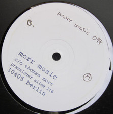 Tied & Tickled Trio - Ea1 Ea2 (Remix) - LP Vinyl