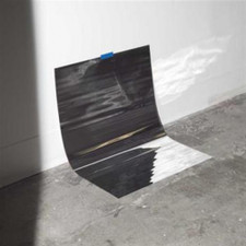 "Locked Groove - Keep Thorough - 12"" Vinyl"