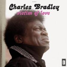 Charles Bradley - Victim Of Love - LP Vinyl