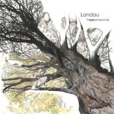 Landau - Thepicompromise - CD