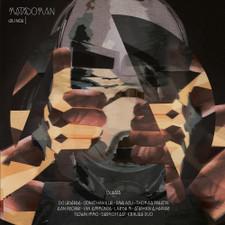 Metaboman - Ja/Noe - 3x LP Vinyl