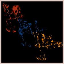 B/B/S - Brick Mask - LP Vinyl