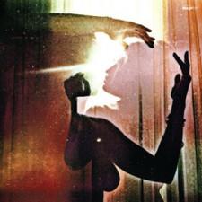 Locust - You'll Be Safe Forever - LP Vinyl