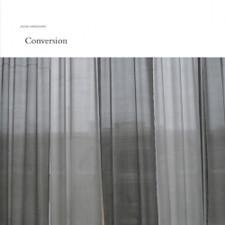 Jacob Kirkegaard - Conversion - LP Vinyl