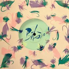 """Bibio - A Tout A L'heure - 7"""" Vinyl"""